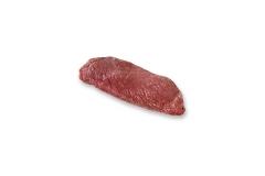 "Steak de boeuf ""Poire"""