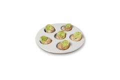 Escargots de Bourgogne Belle Grosseur